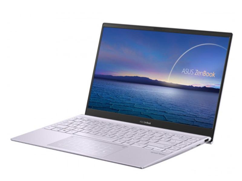 Ноутбук ASUS Zenbook UX325EA-KG275 90NB0SL2-M06930 Выгодный набор + серт. 200Р!!!