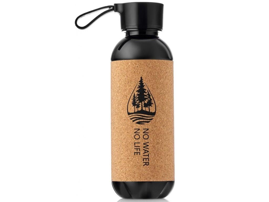 Бутылка Walmer Corky 650ml W24350006