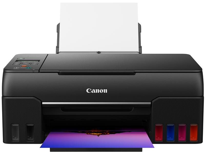 МФУ Canon Pixma G640 4620C009