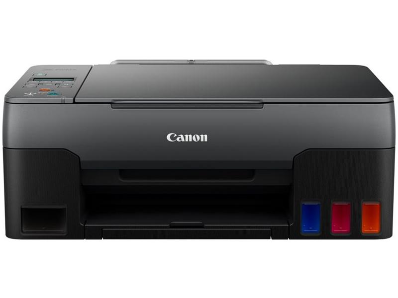МФУ Canon Pixma G3420 4467C009