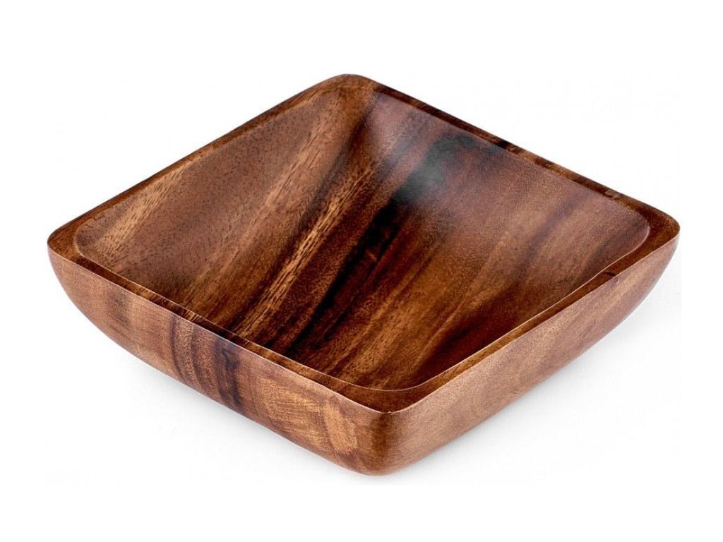 Миска Walmer Organic 15х15cm W37000632