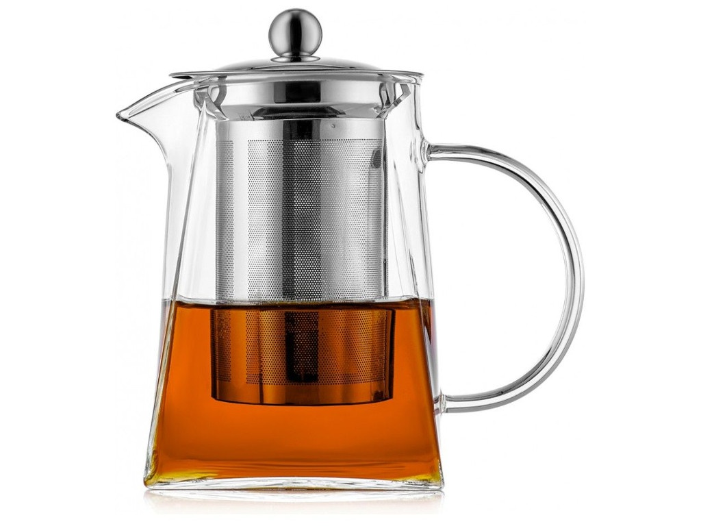 Чайник заварочный Walmer Spirit 800ml W37000503