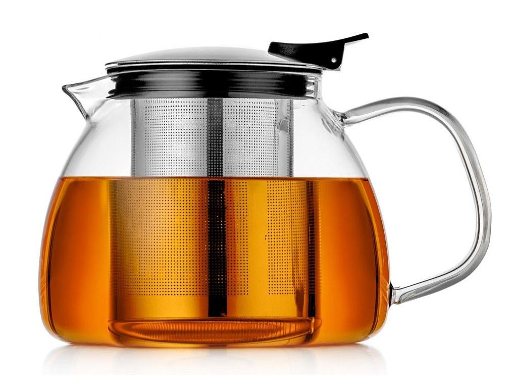 Чайник заварочный Walmer Floral 800ml W37000614