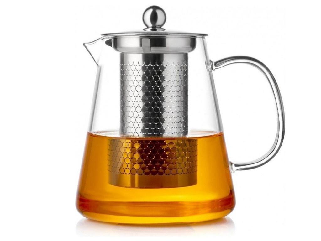 Чайник заварочный Walmer Sapphire 1L W23008100