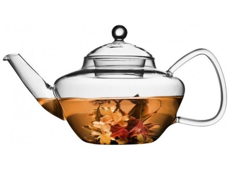 Чайник заварочный Walmer Milord 600ml W03021060