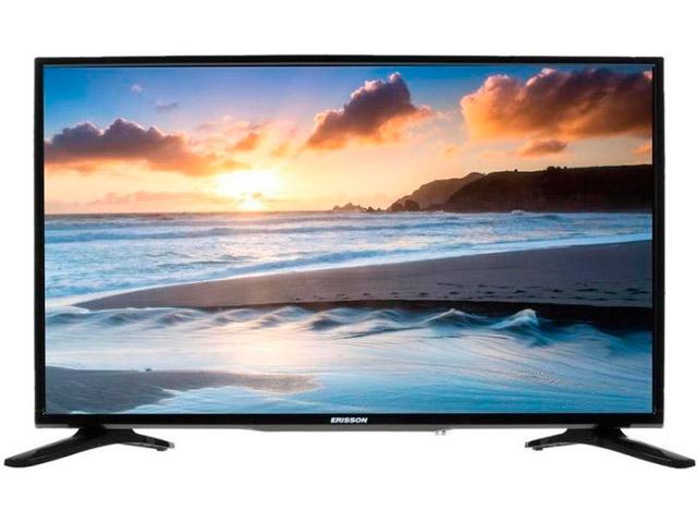 Телевизор Erisson 24LEA72T2