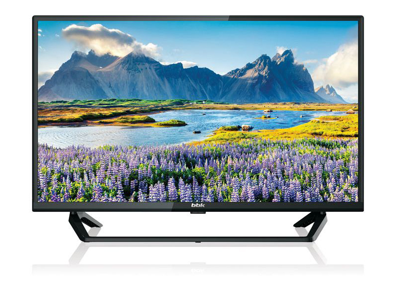Телевизор BBK 32LEM-1053/TS2C