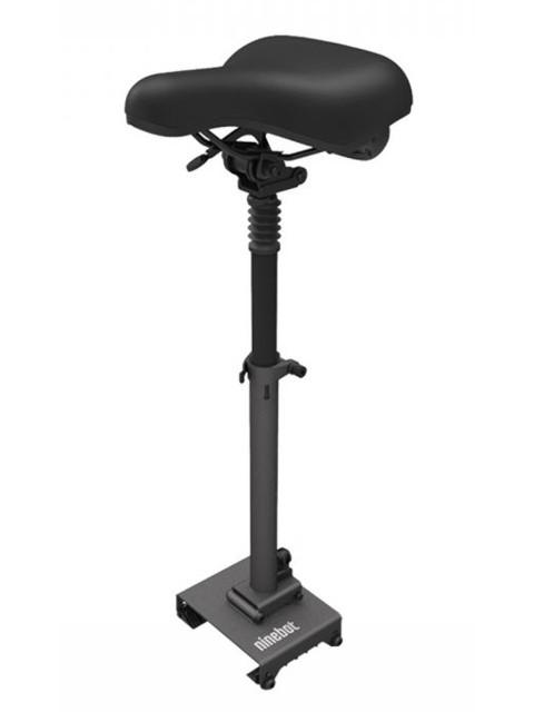 Сиденье для электросамоката Ninebot Kickscooter Seat-Max