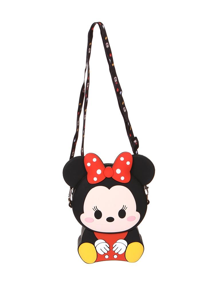 Сумка Innovation Minnie Mouse Baby 20009