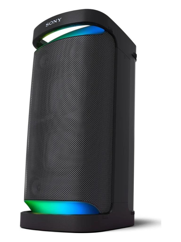 Колонка Sony SRS-XP700 Black
