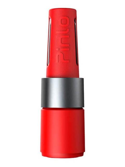 Блендер Xiaomi Pinlo Blender Pro Red YM-B05-5