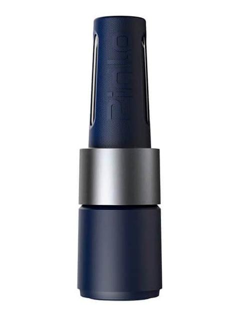 Блендер Xiaomi Pinlo Blender Pro Blue YM-B05-4