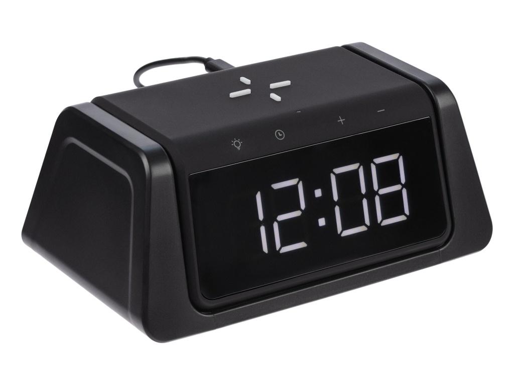 Часы Uniscend UV Depot Black 13198.30