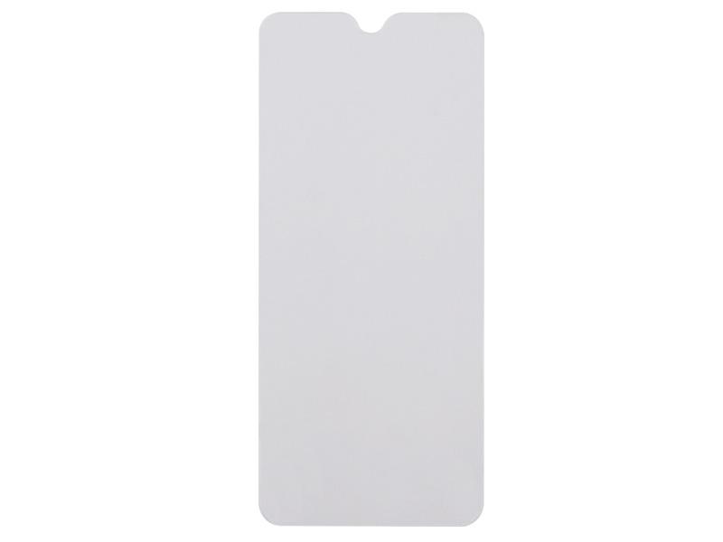 Защитный экран Red Line для Realme C21 Tempered Glass УТ000024729