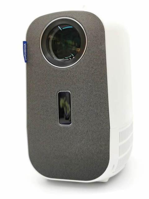 Проектор Unic D3000
