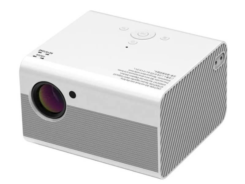 Проектор Unic T10 Smart