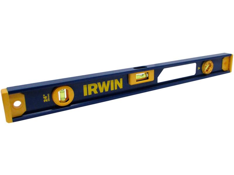 Уровень Irwin 1000 I-Beam 600mm 1800990