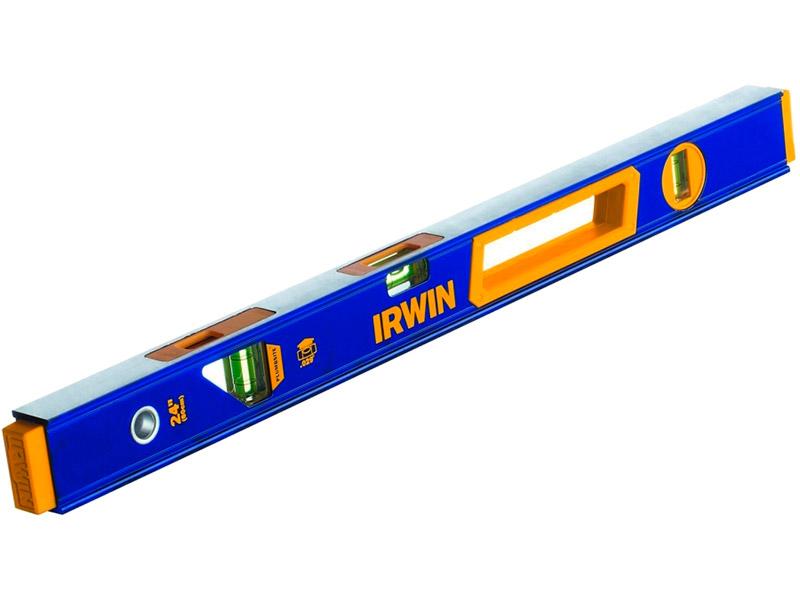 Уровень Irwin 2000 Box Beam 600mm 1794075