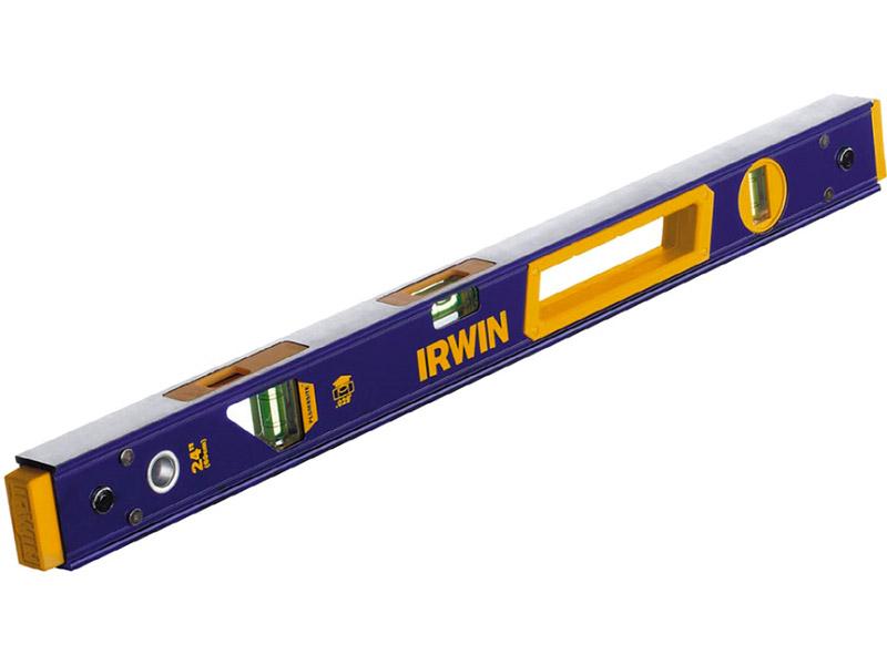 Уровень Irwin 2050 Magnetic Box Beam 600mm 1794076