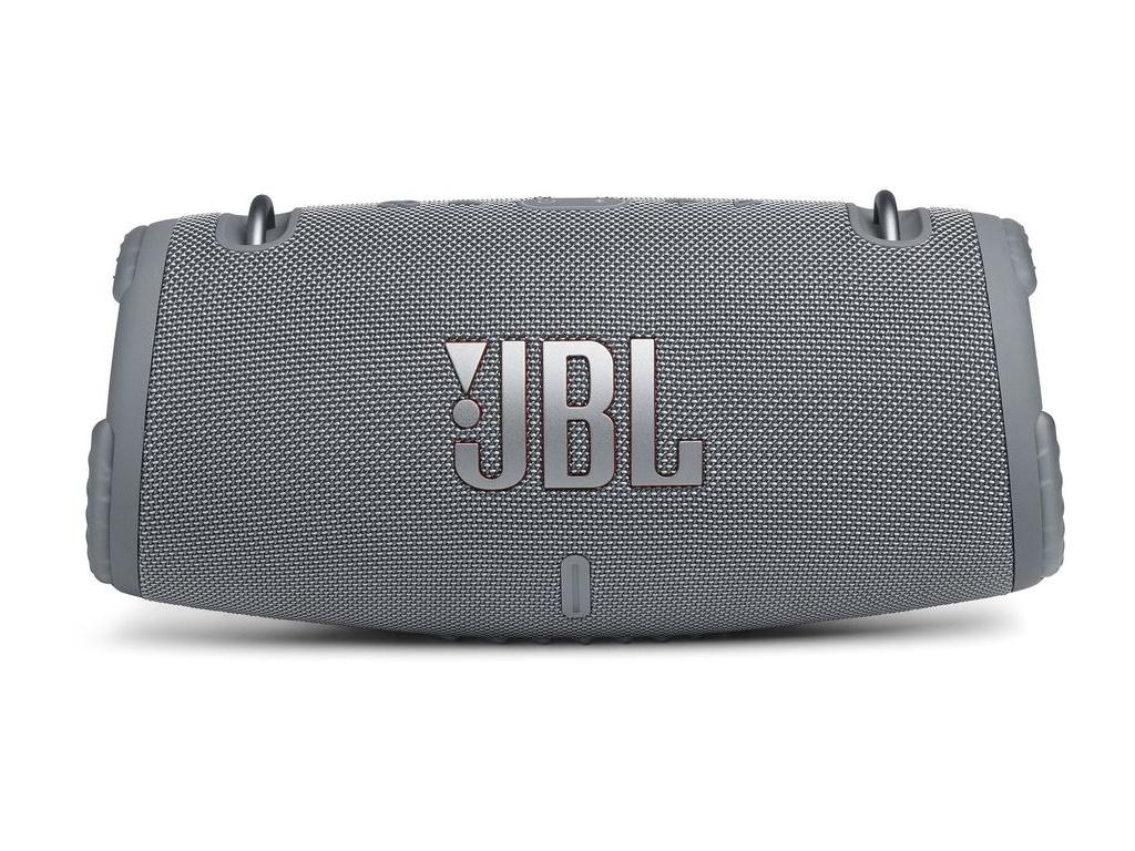 Колонка JBL Xtreme 3 Grey JBLXTREME3GRYRU