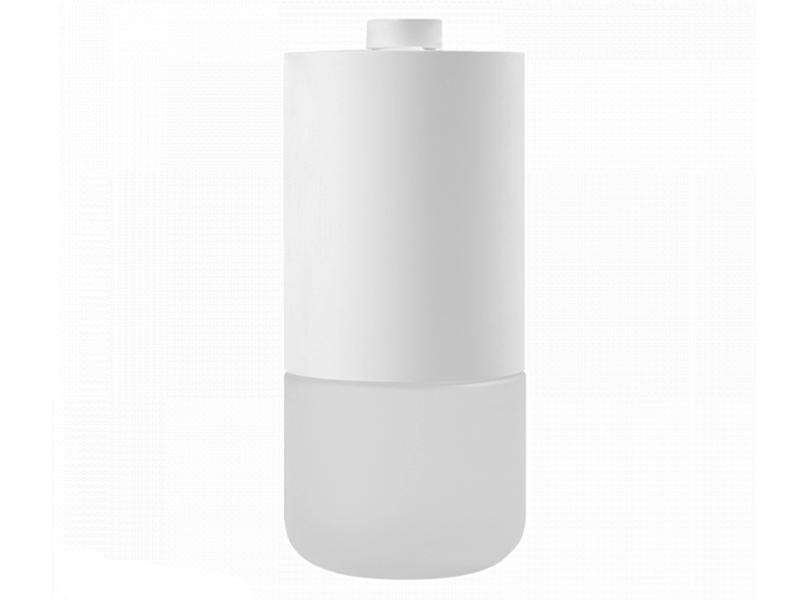 Ароматизатор Xiaomi Mijia Automatic Fragrance Machine Set MJXFJ01XW