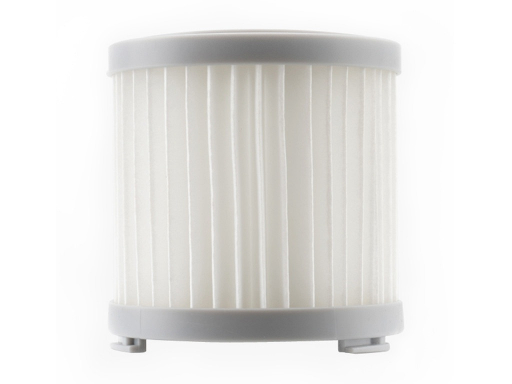 Фильтр для вертикального пылесоса Xiaomi Jimmy HEPA filter JV51/JV53