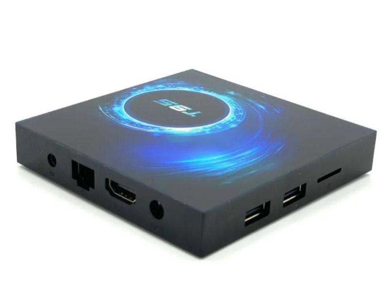 Медиаплеер Simplypro T95 2/16Gb 001440