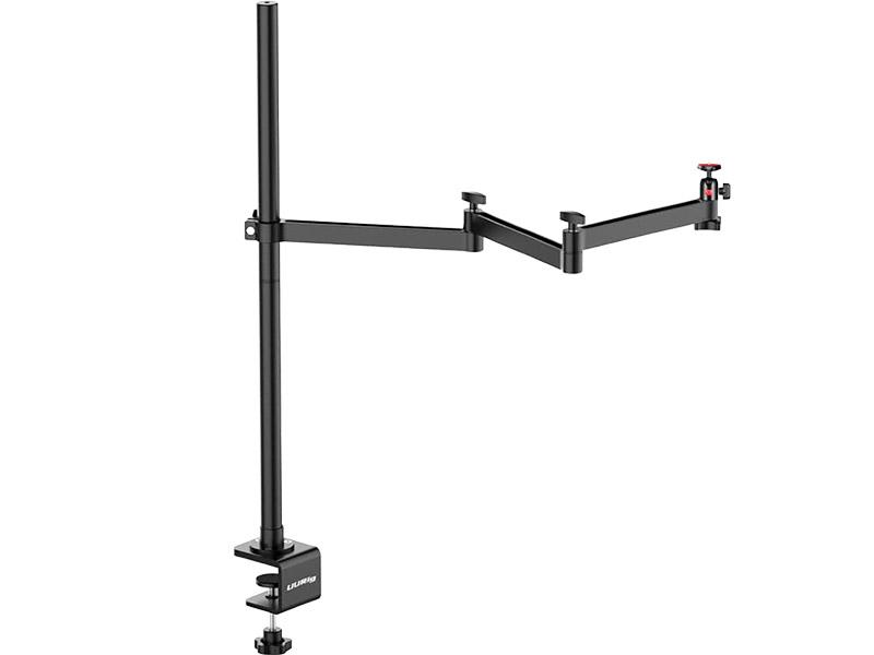 Ulanzi Universal Desktop Overhead Stand 24335
