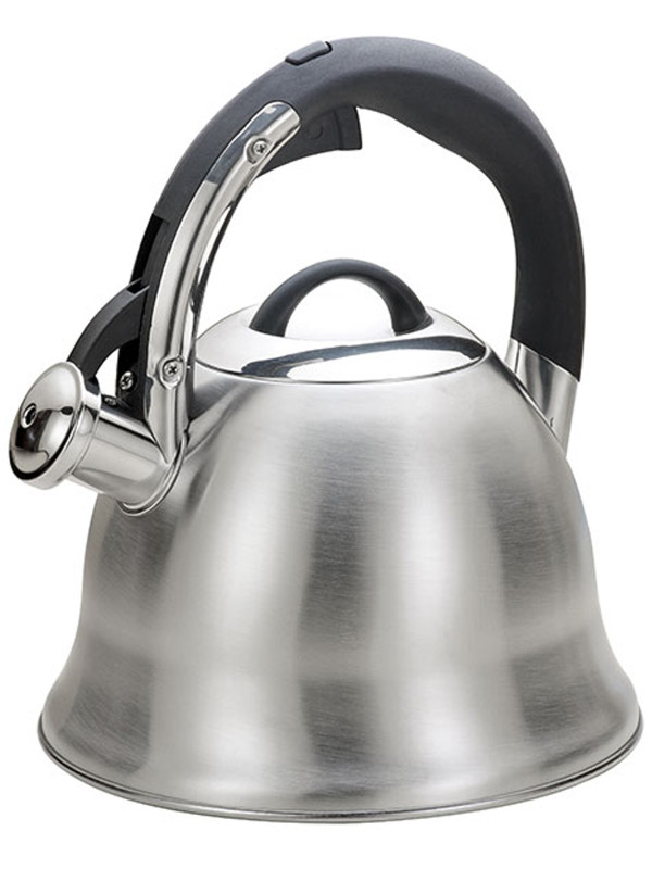 Чайник Maestro MR-1320 3L