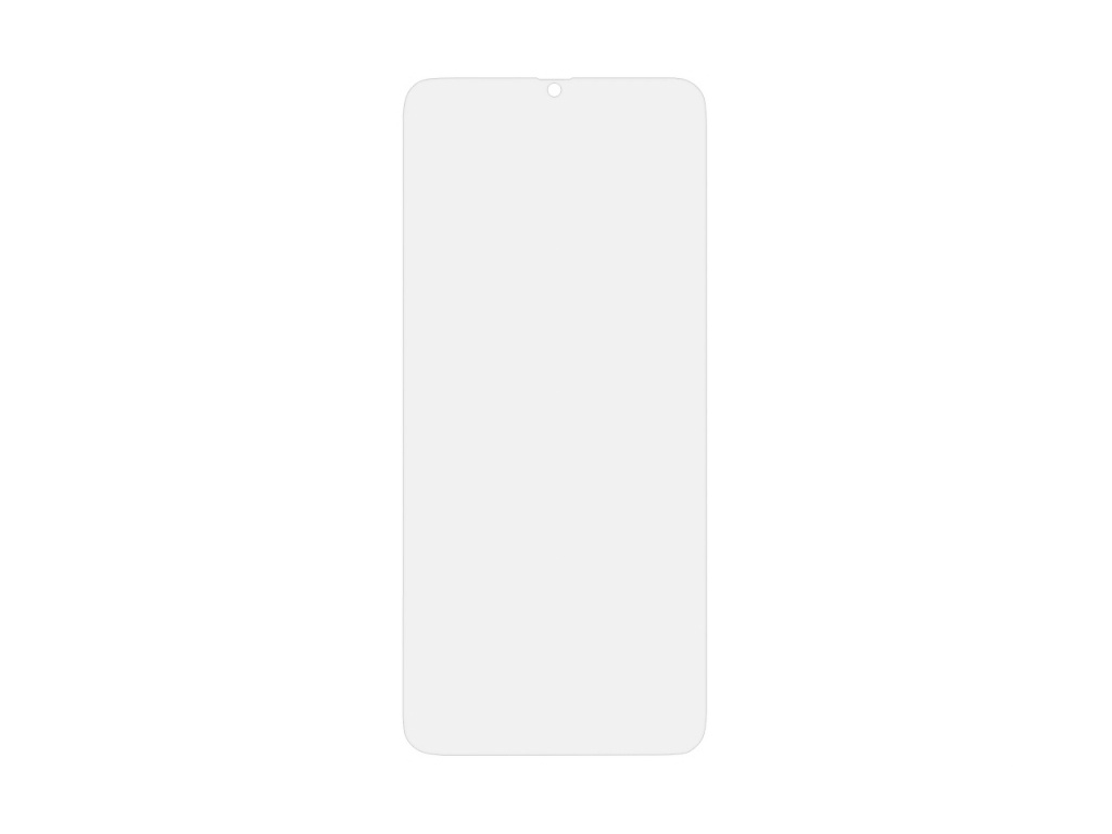 Гидрогелевая пленка Vixion для Samsung Galaxy A70 A705F GS-00008811