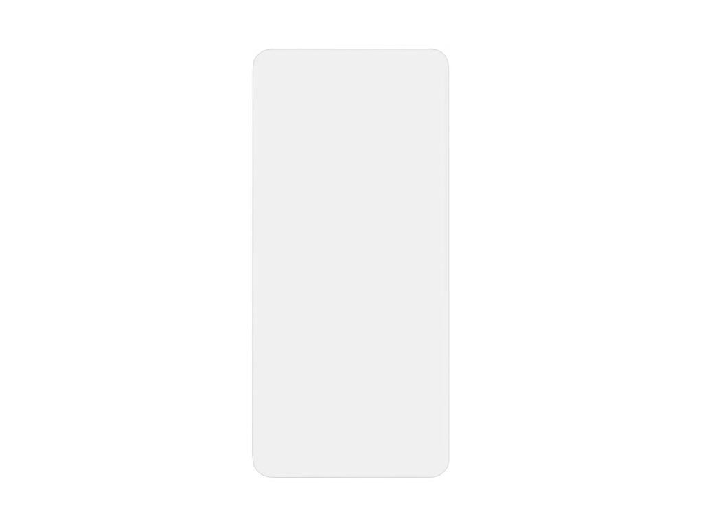 Гидрогелевая пленка Vixion для Xiaomi Mi 9T / Pro Redmi K20 GS-00008827