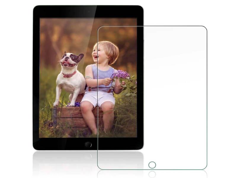 Защитное стекло Vixion для APPLE iPad Mini / 2 GS-00004865