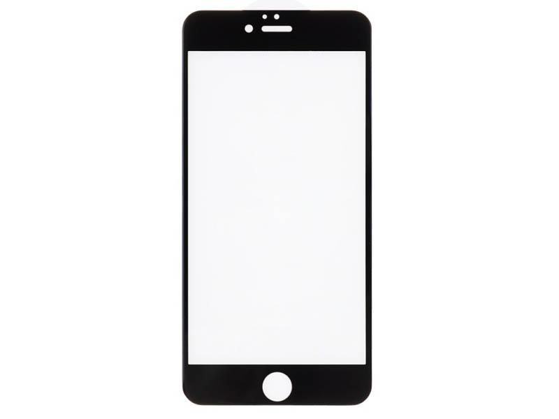 Защитное стекло Vixion для APPLE iPhone 6 Plus / 6S 3D Black GS-00004840