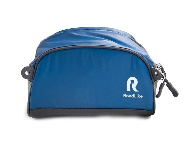Косметичка Roadlike Travel Blue 345901