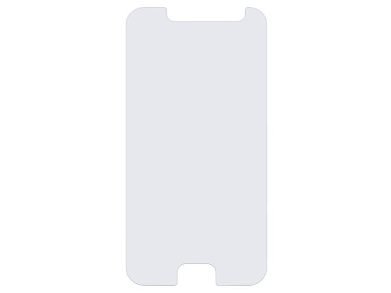 Защитное стекло Vixion для Samsung Galaxy J2 2018 J250 GS-00004904