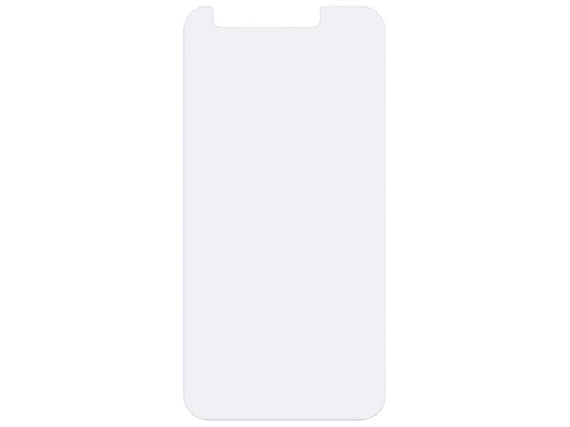 Защитное стекло Vixion для Xiaomi Redmi 5A GS-00006328