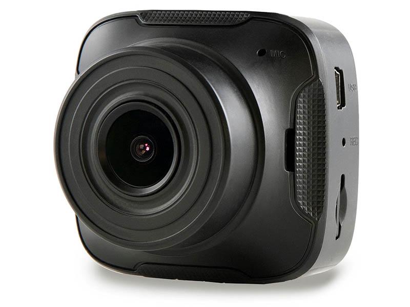 Видеорегистратор Prology VX-M300