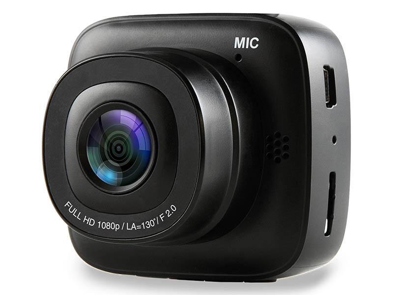 Видеорегистратор Prology VX-M350