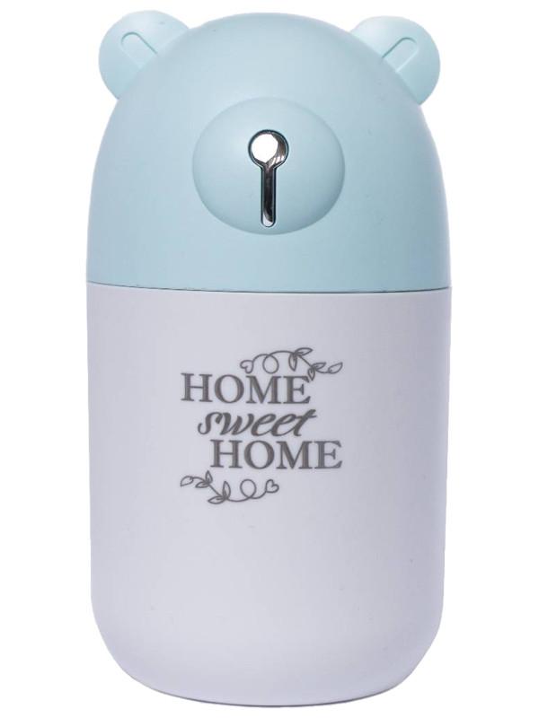 Увлажнитель Luazon Home Sweet 6257698