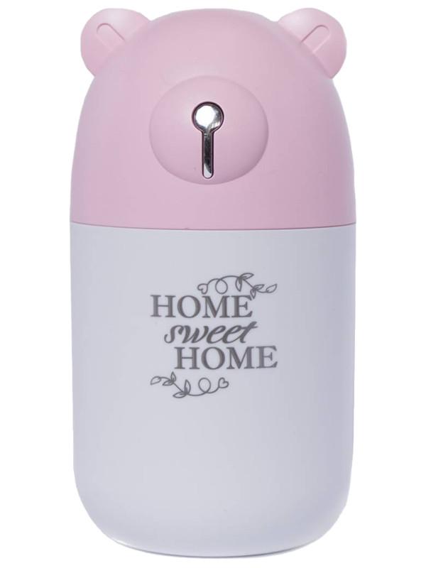 Увлажнитель Luazon Home Sweet 6257697