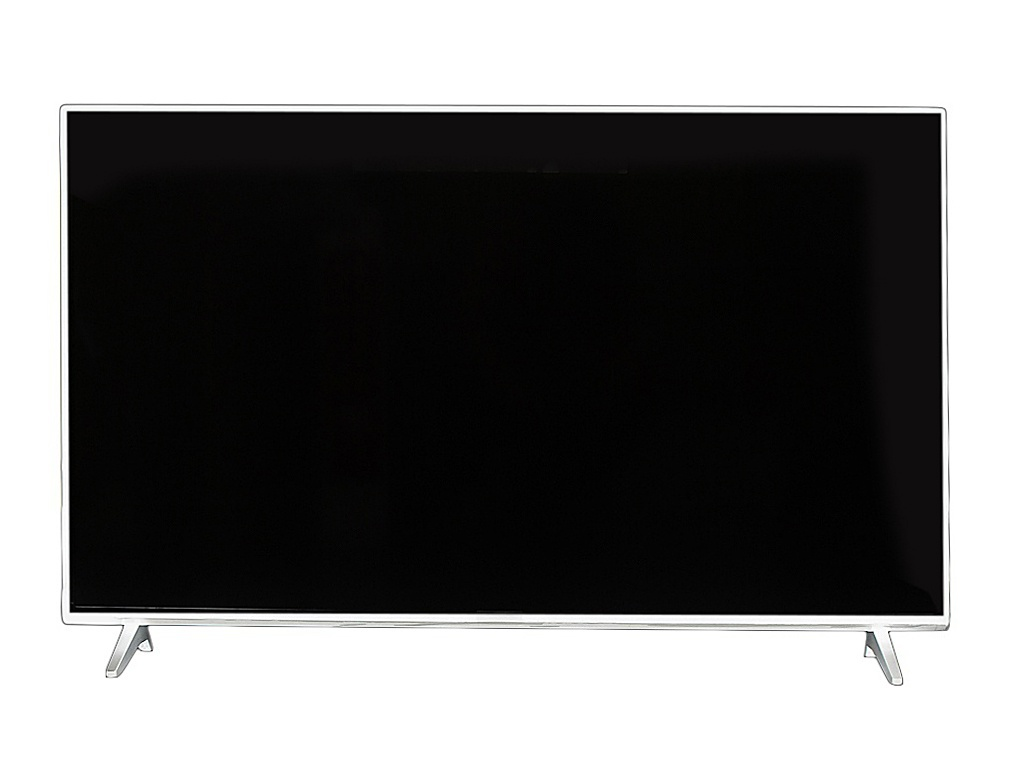 Телевизор LG 43UP76906LE Выгодный набор + серт. 200Р!!!
