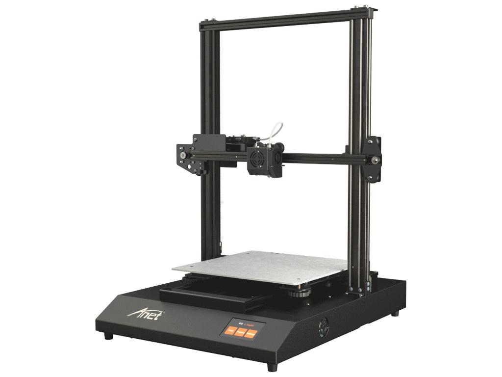 3D принтер Anet ET5 Pro