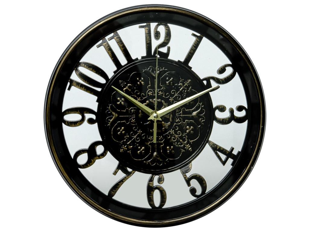 Часы Olaff 152-33050