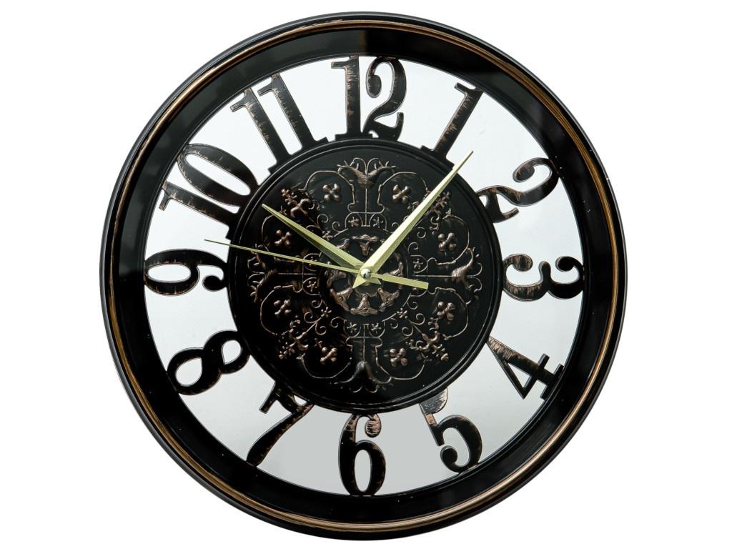 Часы Olaff 152-33049