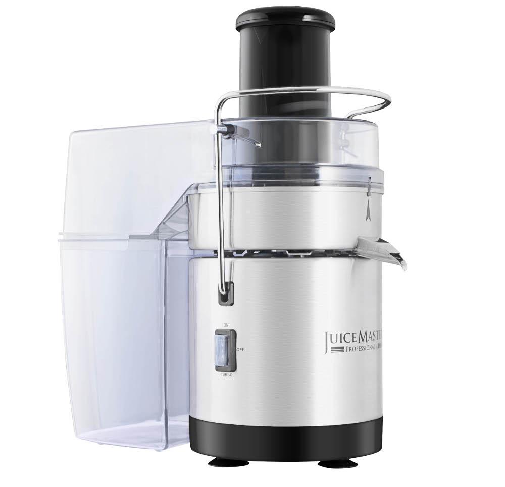 Соковыжималка Rotel Juice Master Professional Выгодный набор + серт. 200Р!!!