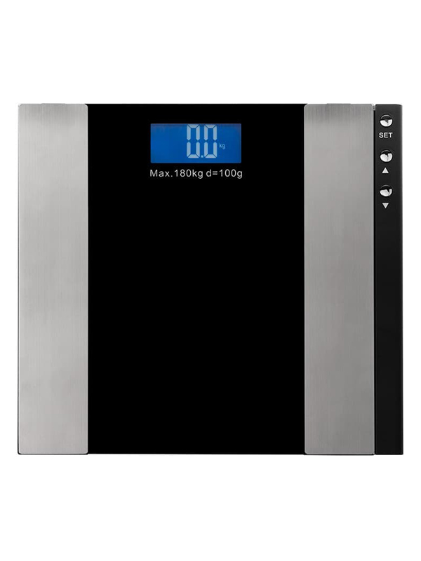 Весы напольные Rexant Smart Life 72-1202