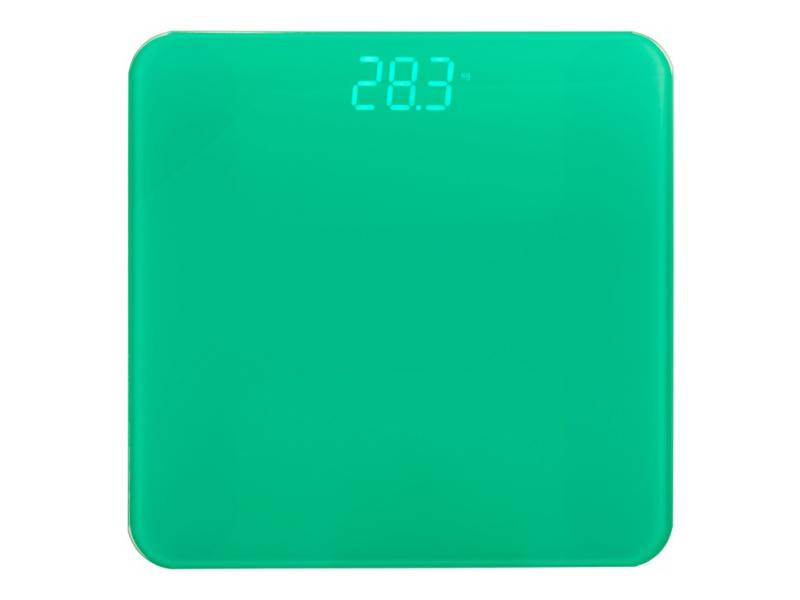 Весы напольные Rexant Life 72-1201