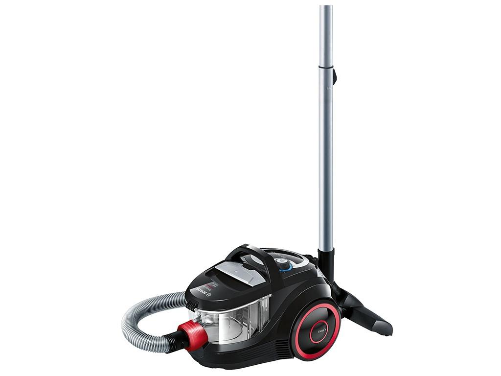 Пылесос Bosch BGS2UPWER1 Выгодный набор + серт. 200Р!!!