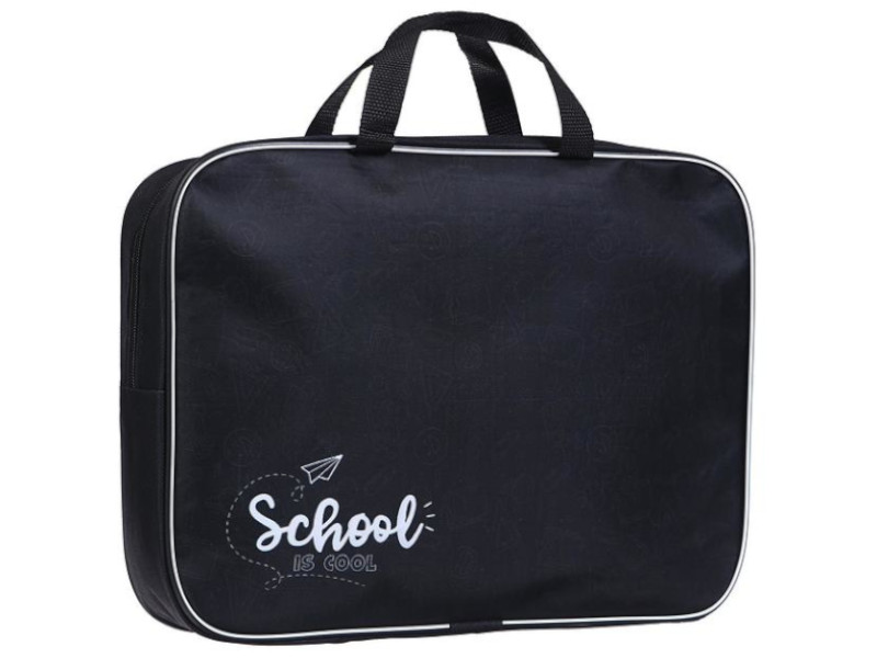 Папка Calligrata School A4 330x260x70mm 6342363