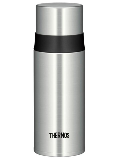 Термос Thermos FFM-350-SBK 350ml 319982